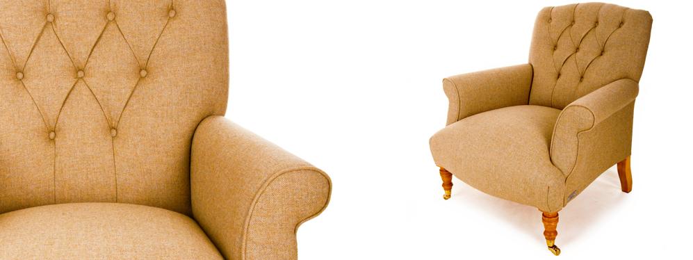 https://www.prestburyupholstery.com/assets/2012/08/Chair-Banner-4.jpg