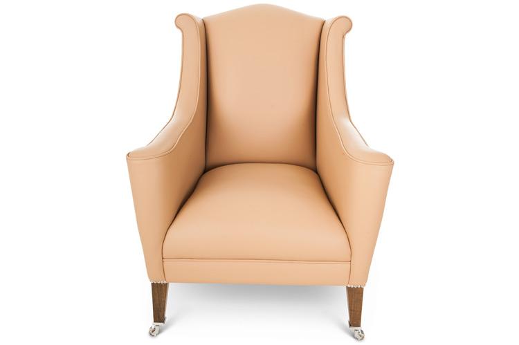 Eldon Chair
