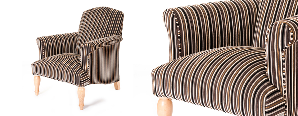 http://www.prestburyupholstery.com/assets/2012/08/Web-960x374-P1-i3.jpg