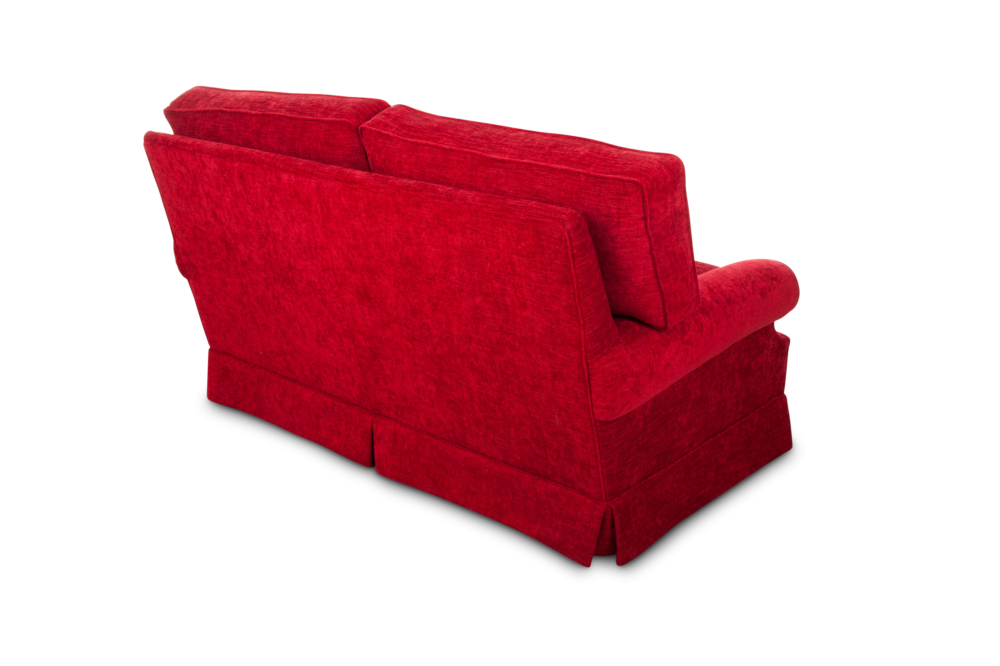 chesterton sofas and chairs