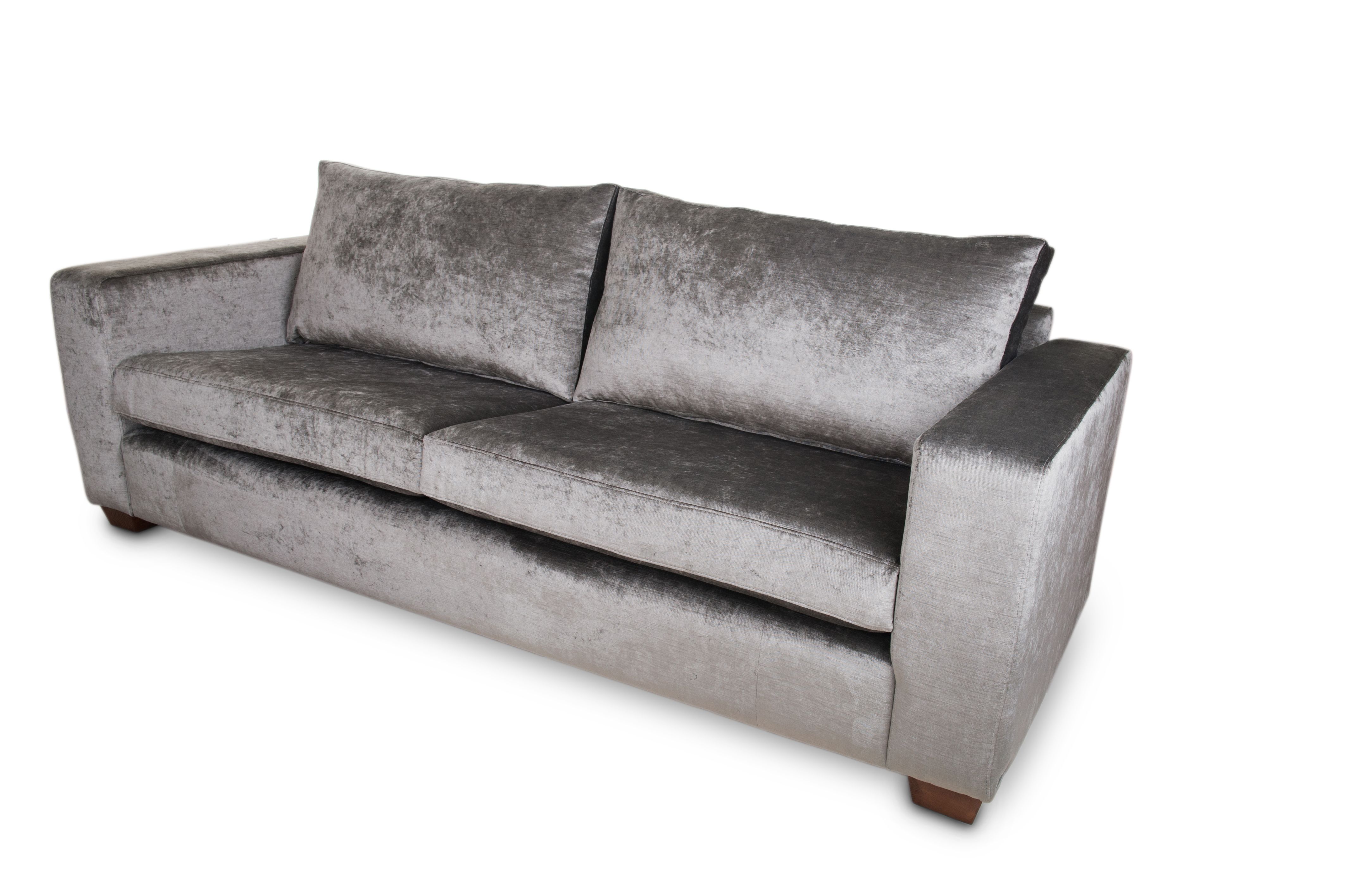 Marlow sofas and chairs